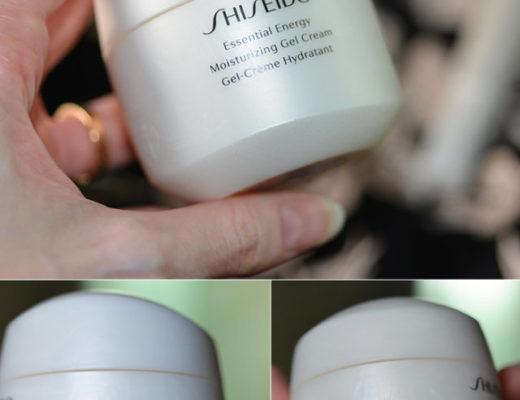 cropped-essential-gel-shiseido-.jpg