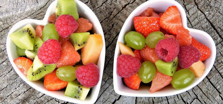 Saúde e Beleza   Alimentos que ajudam na saúde da pele