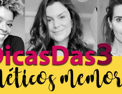 #dicasdas3